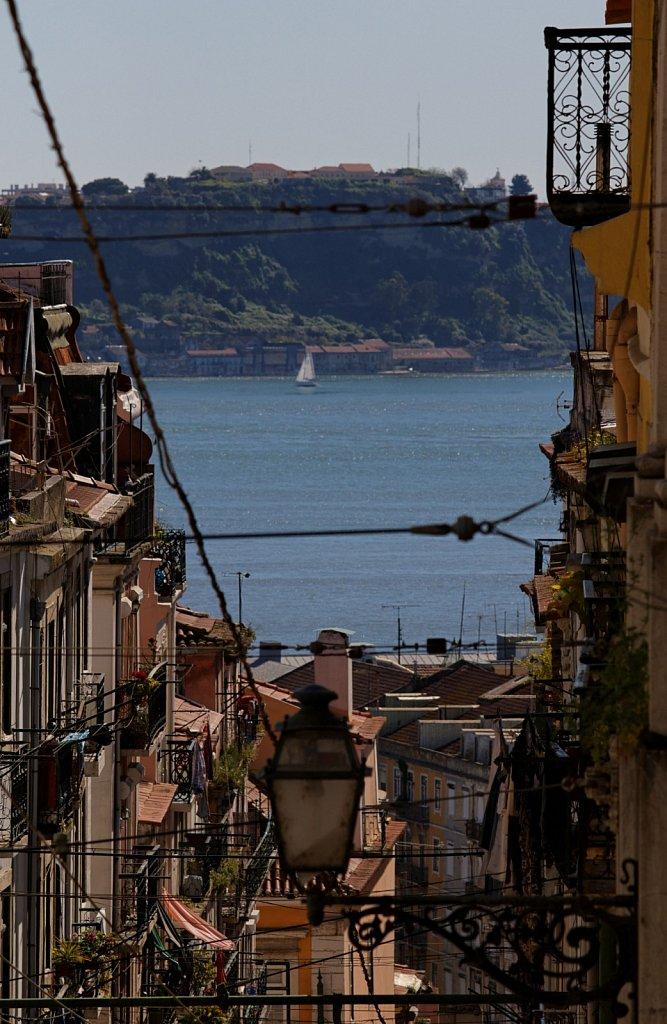 Lissabon #008
