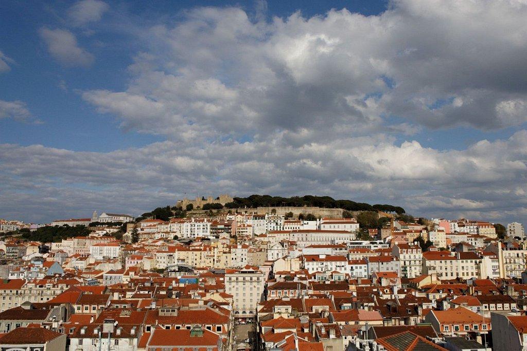 Lissabon #009