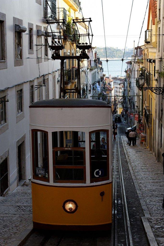 Lissabon #0011