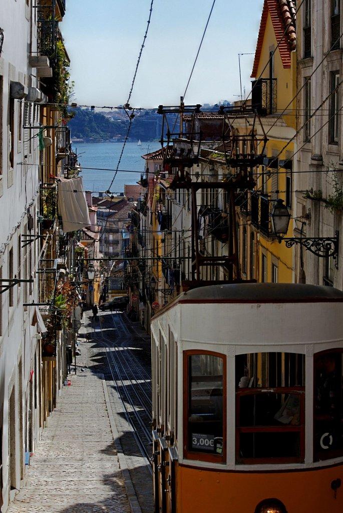 Lissabon #0012