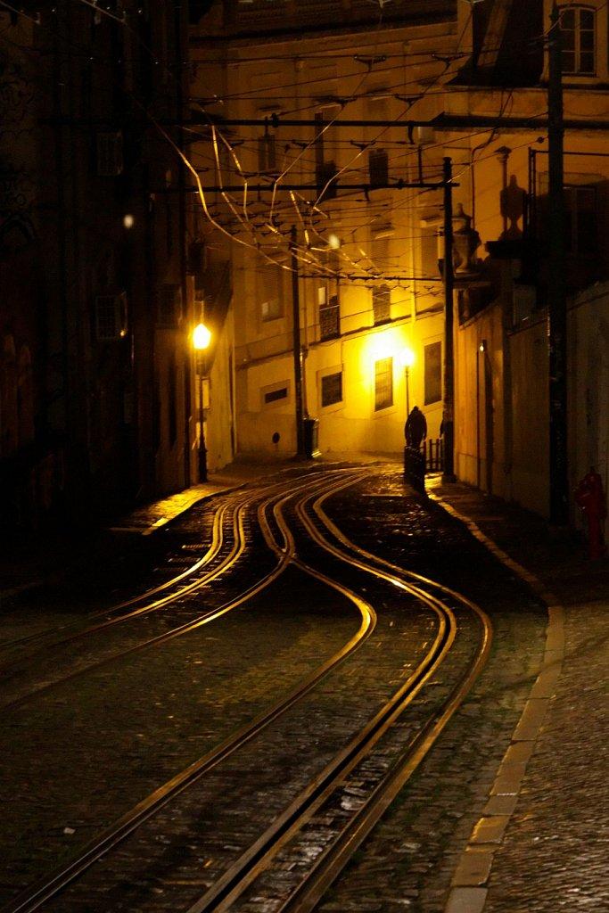 Lissabon #0015