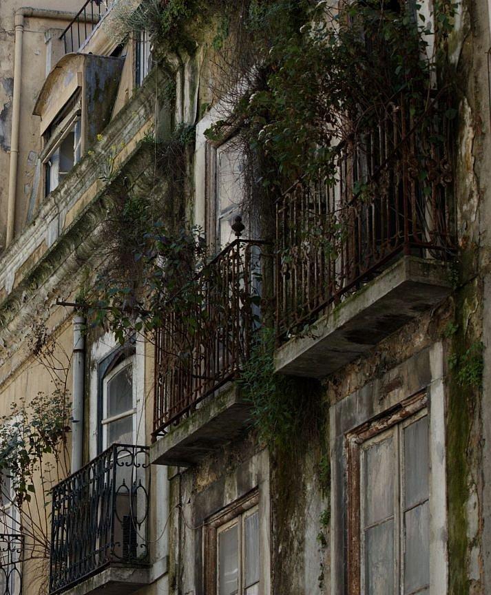 Lissabon #004