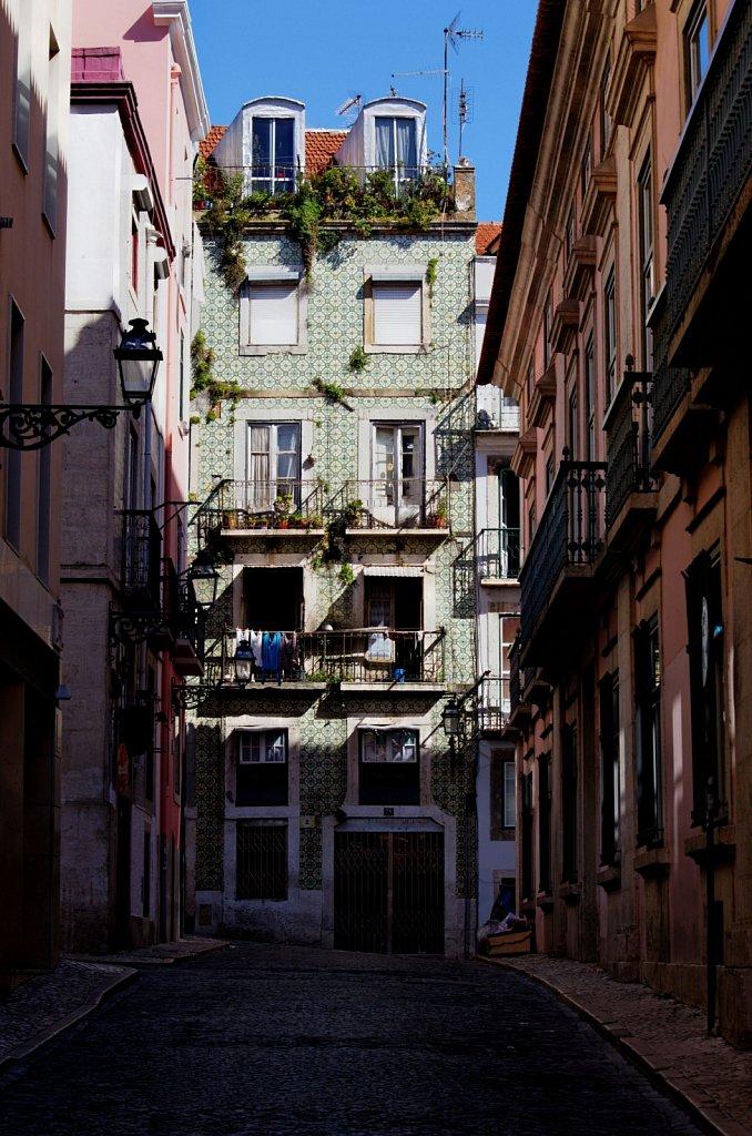 Lissabon #006
