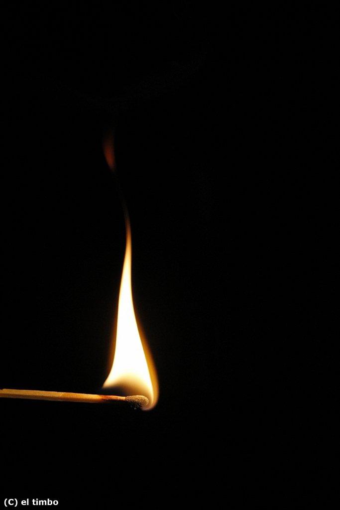 flammen001-1.jpg